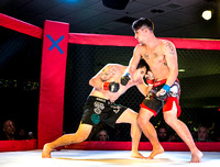 MMA 11/13/2015 Rampage at RemingtonNew Gallery 15-Nov-15