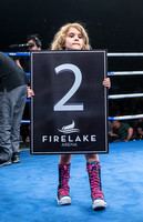 FIRELAKE CHAMPIONSHIP FIGHT NIGHT 03/24/2017